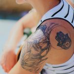 A-Short-Guide-To-Tattoo-Blowout-2