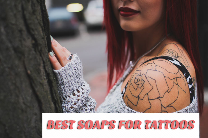 Best-soaps-for-tattoos