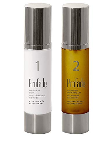 Profade Tattoo Removal Cream System