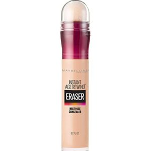 Maybelline New York Instant Age Multi-Use Concealer