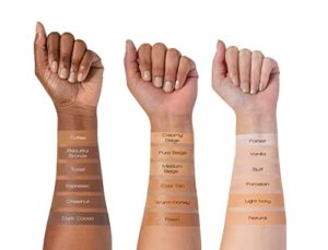 L.A. Girl Pro Fawn Tattoo Concealer